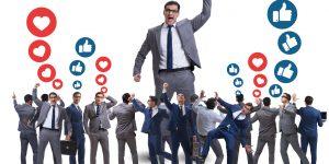 Redes sociales: ¿herramienta o amenaza?